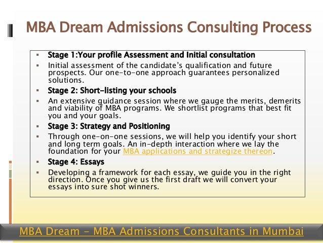 Mba essay consultant delhi term paper academic writing service