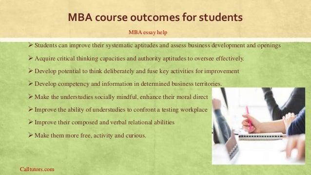 best mba essay help online calltutors com mba