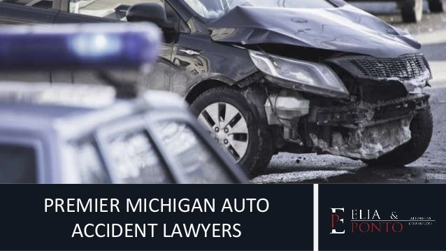 Best michigan car accident lawyer