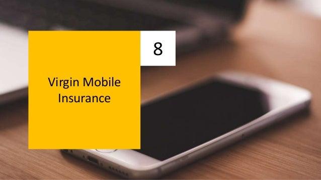 Best Mobile Phone Insurance In Australia