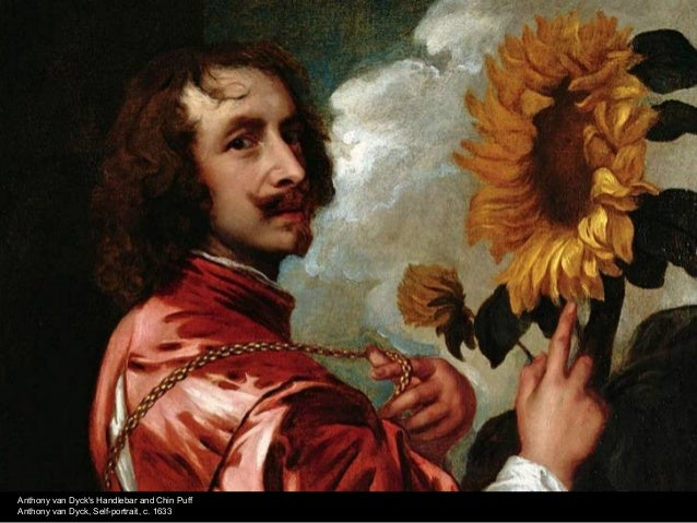 So. Many. Moustaches. Cornelis van Haarlem, Banquet of the officers and sub-alterns of the Haarlem Calivermen Civic Guard,...
