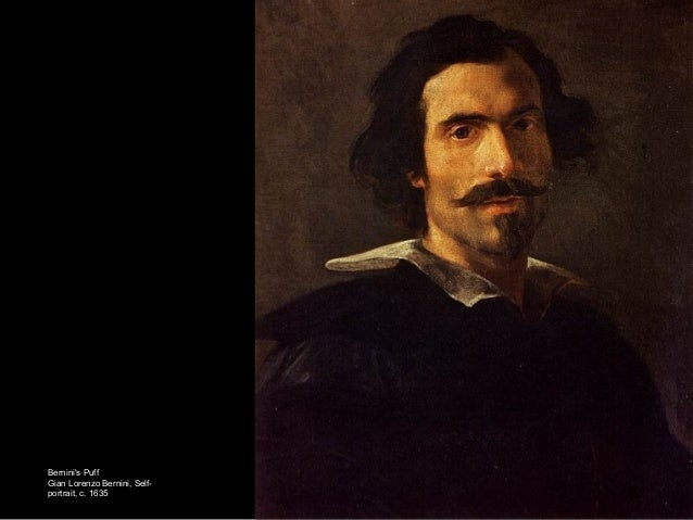 """Giuseppe Arcimboldo, """"Rudolf II of Habsburg as Vertumnus,"""" 1590."""