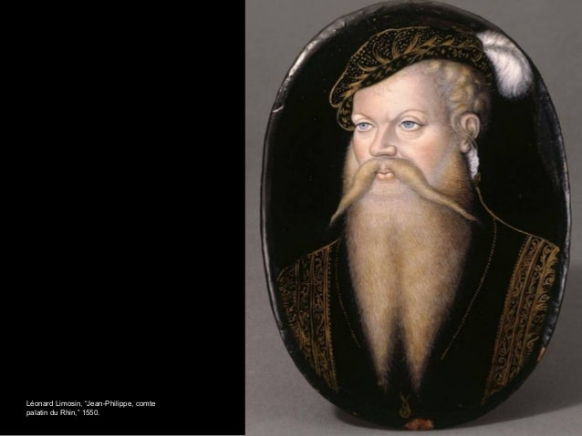"Jeff Koons's suspended metal 'stache sculpture, ""Moustache"" 2003"