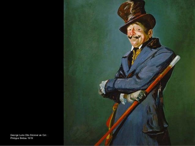 Self Portrait Vincent Van Gogh