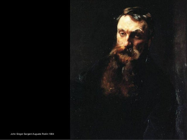 end cast Best Moustaches In Art images credit www. Music Vincent by Don McLean created o.e. thanks for watching