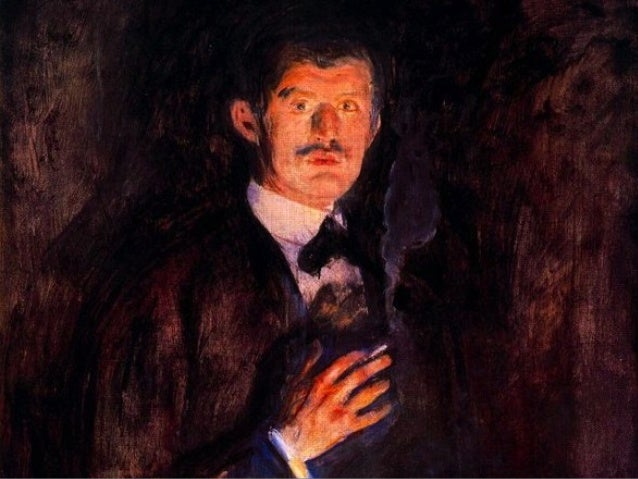 Best Moustaches In Art