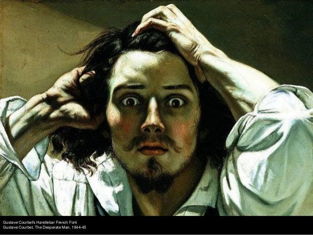 Caravaggio's 'Stache and Chin Puff Combo A portrait of the Italian painter Michelangelo Merisi da Caravaggio by Ottavio Le...