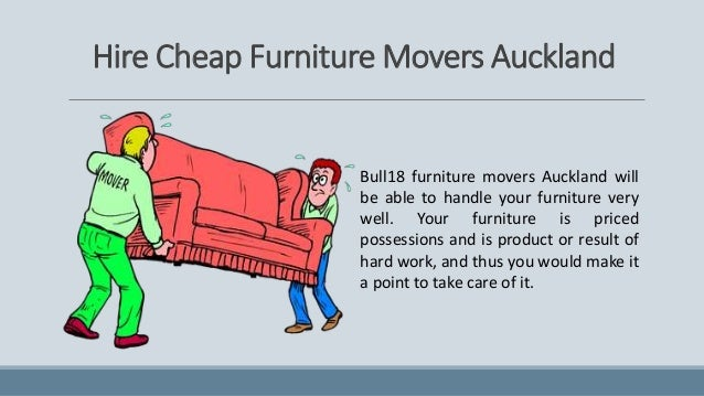 Prime Hire Cheap And Best Movers Auckland Download Free Architecture Designs Scobabritishbridgeorg