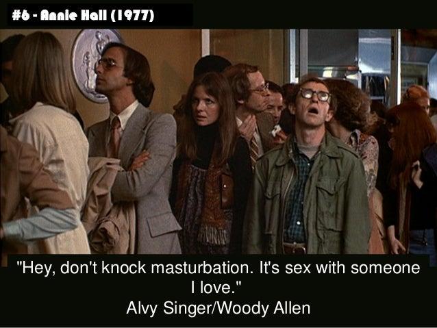 Best Movie Quotes2