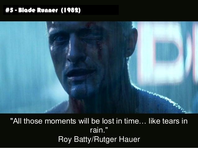 Best Movie Quotes.2