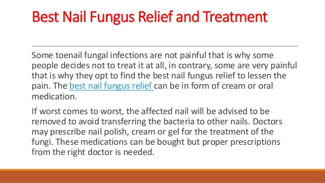 best-nail-fungus-relief-and-treatment-2-638.jpg?cb=1404515282