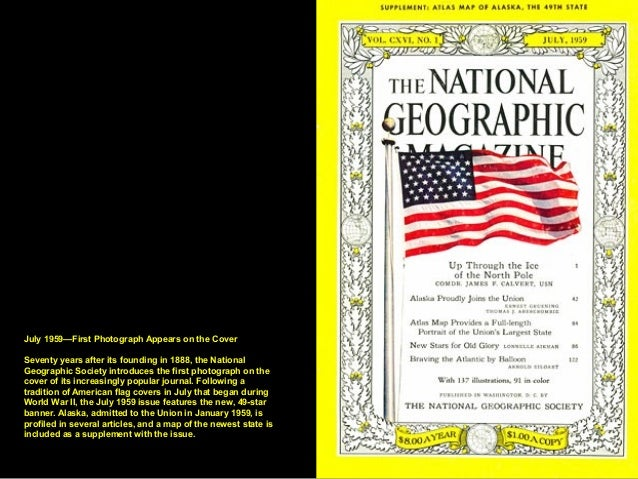 Best national geographic magazine covers 4 april 1960jacques cousteau and national geographic gumiabroncs Choice Image