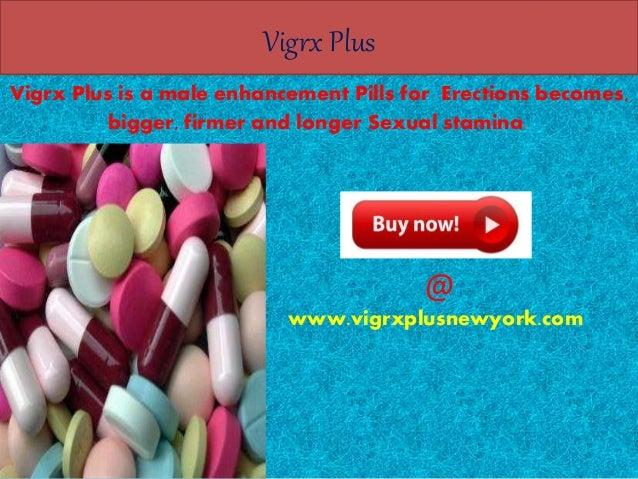 Natural Male Enhancement Pill 7