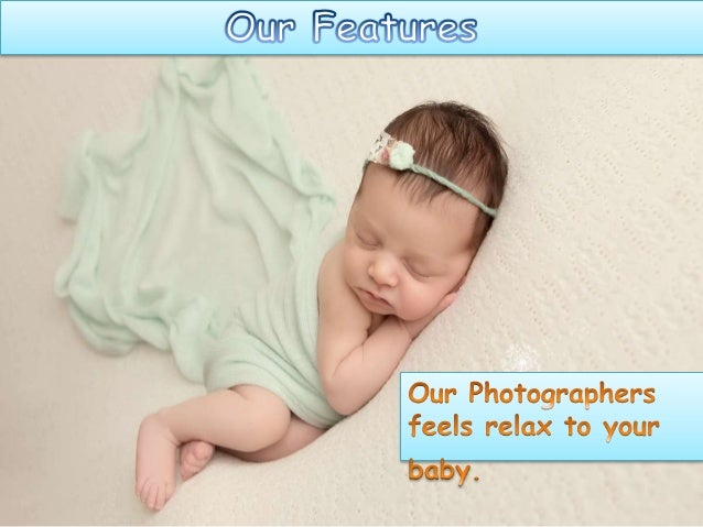 Skillfully made collections 3 newborn photo props