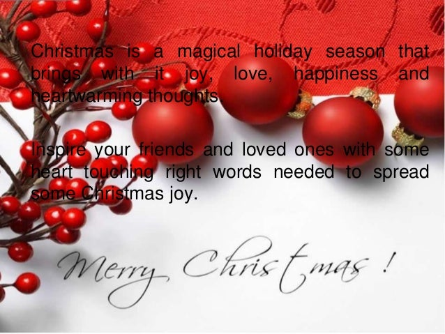 best new year 2015 wishes messages by christmasfancom 2