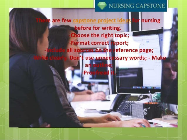 intro nursing pico question capstone Question guiding inquiry (pico) evidence-based practice transforms patient care from practices historically governed by tradition towards those based upon thorough evaluation of all available evidence.