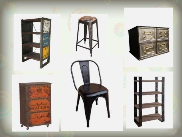 Best range of vintage industrial furniture industrial furniture rec - Cb industry chair ...