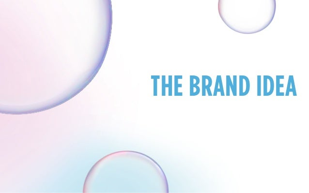 a new brand world What does it really take to succeed in business today in a new brand world,  scott bedbury, who helped make nike and starbucks two of the.