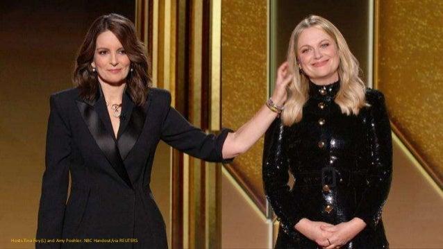 Best of the Golden Globes Slide 3