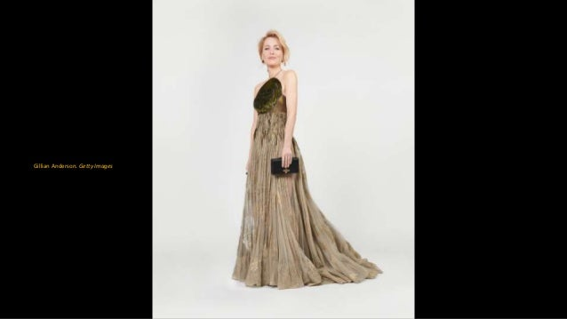 Amanda Seyfried for the Golden Globes.Source:Twitter Josh O'Connor. Dave Bennett/Getty