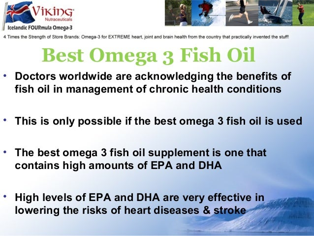 Omega 3 fish oil capsules benefits omega constellation for Fish oil omega 3 benefits