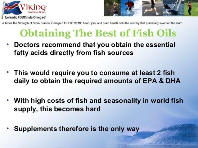 Best omega 3 fish oil supplement for Best omega 3 fish oil supplement