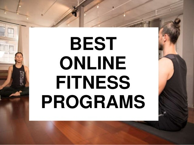 0285d4b1fa9 Best online fitness services- training and workout videos