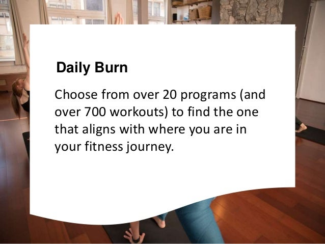 8fc2250cd7c Best online fitness services- training and workout videos. 1. BEST ONLINE  FITNESS PROGRAMS  2.