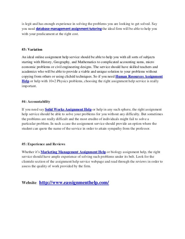 An Insider s Guide On How To Write A Thesis When You re Short On     Postgrad com Apply for a PhD   How to write your CV  Sample