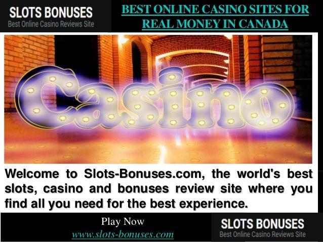 Мы собрали лучший топ рейтинг онлайн-казино года.Рейтинг казино года постоянно меняется в зависимости от бонусных предложений.У всех казино есть лицензия.