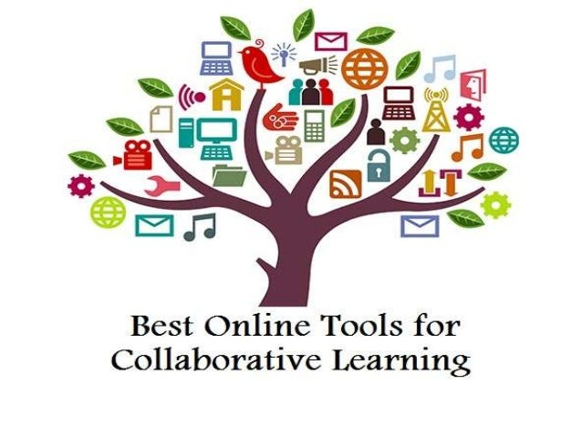 collaborative writing tools Download citation on researchgate | the use of online collaborative writing tools by technical communication practitioners and students | purpose: this study investigated technical communication .