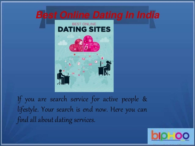 Best online dating quesions