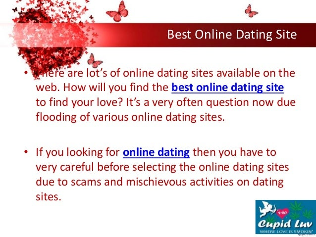 free dating apps without subscription