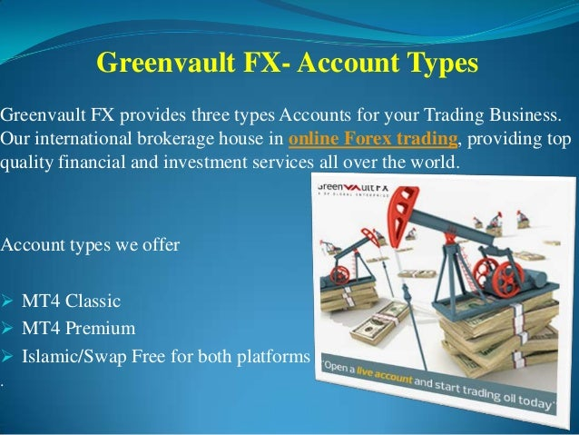Easy forex worldwide limited