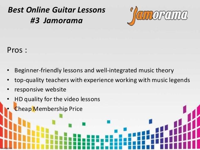 best online guitar lessons reviews. Black Bedroom Furniture Sets. Home Design Ideas