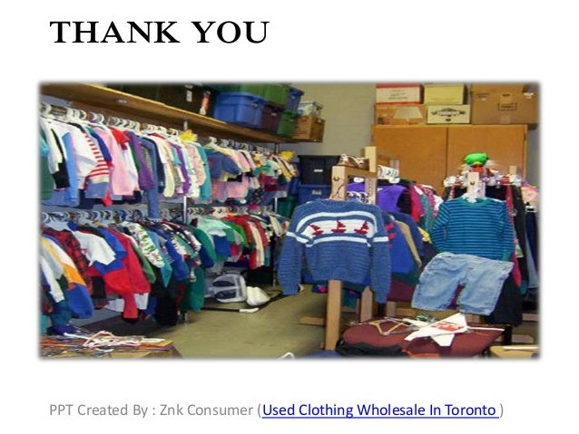 The store backs each pair of glasses with a day warranty, which means if there are any defects, you can return your eyeglasses for a refund or replacement pair. You also get free shipping and returns on orders delivered within the United States. Best Eyeglasses Online. Our top pick for buying eyeglasses online is eternal-sv.tk It has an impressive selection of frames, including a variety of styles for .