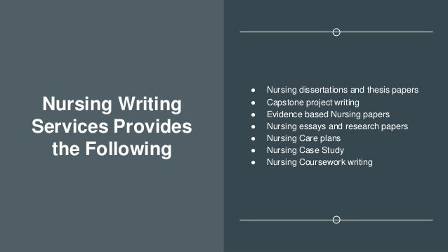 speech term paper Disclaimer: writing-helpcom custom writing service provides online custom written papers, such as term papers, research papers, thesis papers, essays, dissertations and other custom writing services inclusive of research material, for assistance purposes only.