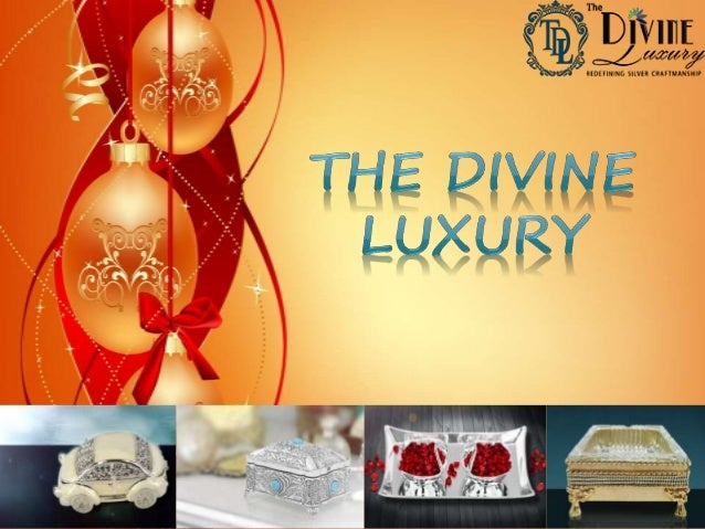 home decor shopping websites india best shopping in india for home decor 12394