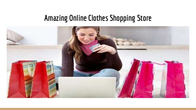 Best online shopping store usa for Best online shopping sites usa