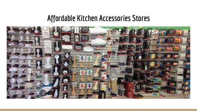 best online shopping store usa