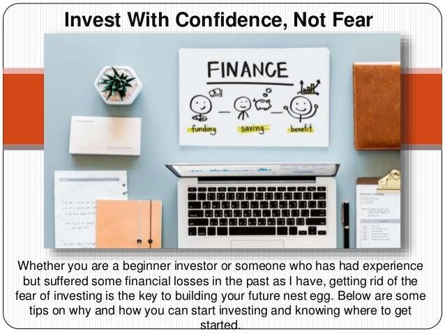 Best Online Stock Trading >> Best Online Stock Trading Tips For Beginners