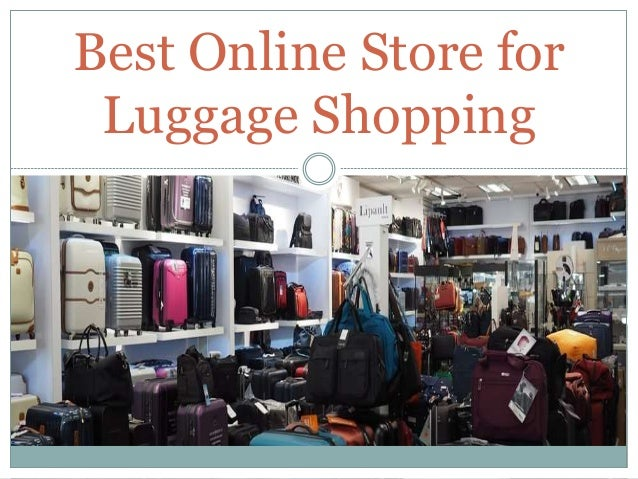 best-online-store-for-luggage-shopping-1-638.jpg?cb=1501657386