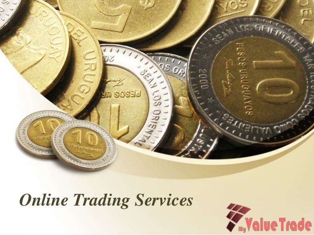 Option question stock trading software reviews