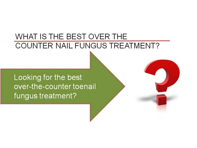 TO FIND THESE TOP 3 PRODUCTS AND READ OUR REVIEWS CLICK ON THE LINK : The Best Over The Counter Nail Fungus Treatment is H...