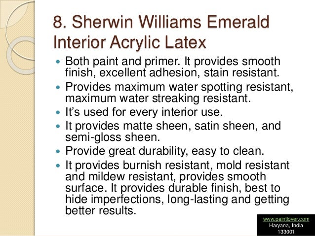 Sherwin Williams Pro Classic Or Emerald To Paint Kitchen Cabinets