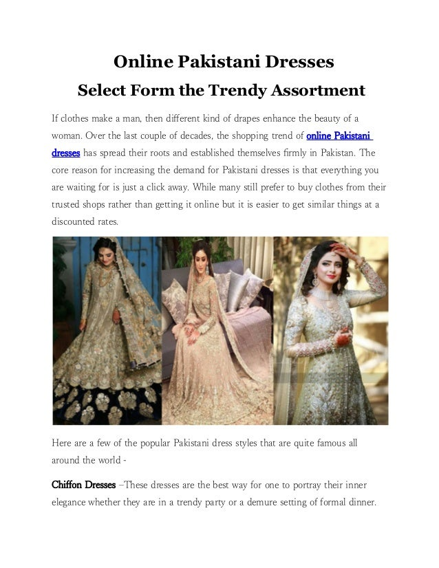 31934dbae3 Best pakistani suits online