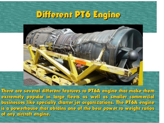 Best parts of turbine engine for sale in prattville al