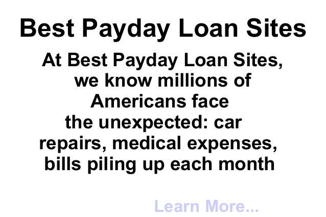 Payday loan speedy cash photo 3