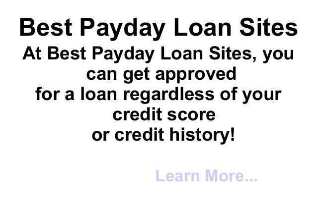 Cash loans anniston image 7