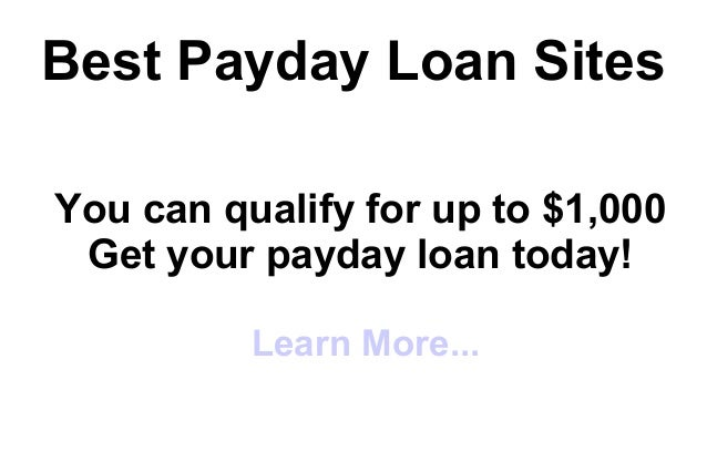 Payday loan rules in florida image 3
